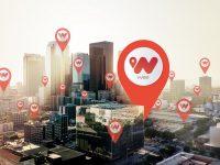 IEO der weeNexx AG: Start Public Sale Utilitytoken (WMA) am 25. Januar