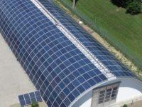 Innovative Photovoltaikanlagen: Investition in die Zukunft